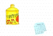 wise craft desktop wallpaper / by Blair Stocker, wise craft