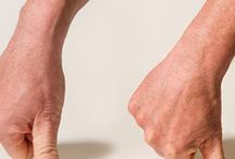 arthritis-neuropathy helps