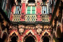 Kolkata.....The City of Joy