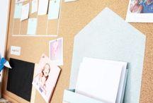 Organiser son bureau