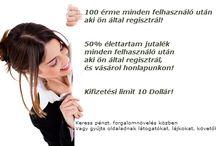 http://klickdat.info/?ref=30