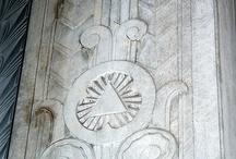 Building Decoration