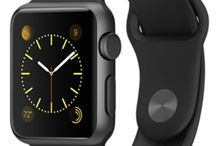 Watches / Buy apple brands online.purchase apple products in india like laptop,mobile,printer,scanner,mouse,keyboard,cpu components,apple care protection plan,apple ipad mini,cases in GrabMore at best prices