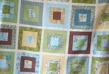 sewing-and-quilty-stuff