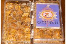 indian (iranian) foods
