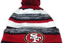 2014 NFL Knit Hats / 2014 NFL Knit Hats