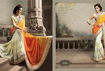 Indus Boutique's Collection
