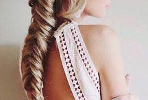 Hairdos For Weddings