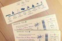 Wedding_Hawaii