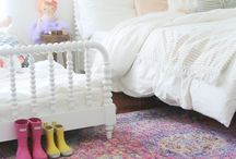 House | Kid and Baby Spaces / Kid and baby rooms and spaces