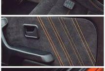 BMW E30 (plans)