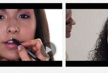 Younique Makeup Tutorials / To choose your favorite collections, get in touch with a Younique Presenter or go to www.youniqueproducts.com to find a Younique Makeup Tutorials