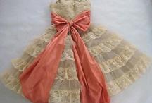 Dresses ....!