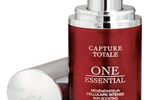 Beauty Product Must Haves 2013 / by Charli Penn