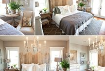 I LOVE Interiors! / Ideas for the home, beautifully casual designs.