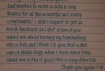 Bisa buat Surat