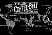 Trzecia Fala Kawy / Przewodnik po alternatywnych sposobach parzenia kawy i nie tylko!