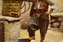 eski türkiye resimleri