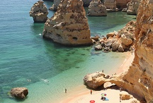 Portugal / Reizen in Portugal - Travel in Portugal