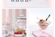 FOOD / by japanese_views
