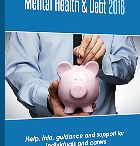 Debts & Money Worries