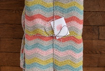 Made with Love -Etsy Shop