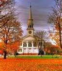 Beautiful Houses of Worship / by hazel