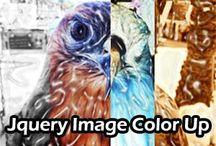 jquery-colorchange