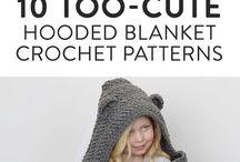 WooL creatiOn