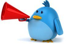 Marketing / Social media savvy & marketing tips.