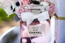 Chanel wishes
