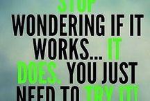 Motiveringsord