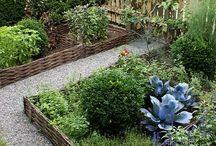 Gartenparadiese