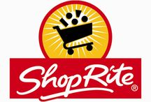 ShopRite Deals / by Grocery Coupon Network