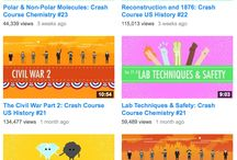 Teacher Resources for Social Science / Great teacher resources on social science.