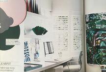 House: Study