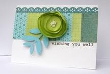 card-ideas