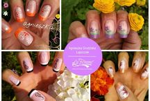 Angolo Nails / Manicure e Nail Art