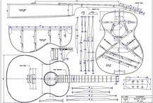 Cho guitar