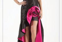 Atenea / Una colección diseñada para la mujer con estilo, sofisticada y que sabe vestir con elegancia.