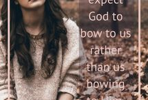 Humility / Bible verses, inspiration, quotes about humility. Christian teachings about pride and suffering.