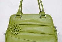 Fashion | Bag