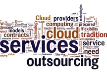 IT Outsourcing Services / Expert Web Technology is IT outsourcing company based in India. Expert Web Technology is a leading Offshore IT outsourcing company in India offering Software & Web development services to its clients to maximize business ROI. http://www.expertwebtechnology.com/it-outsourcing.html