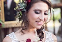 Pine Rose Cabins Weddings