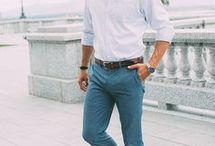 Whitw shirt