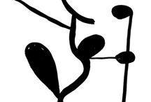 Mariscal Apuntes-Sketches / Amigos, paisajes, momentos, a veces viajes con pequeños cuadernos con tinta china y pincel japonés, bolígrafo, ceras y mucho rotulador. Javier Mariscal dibuja siempre, a todas horas, lo que ve, lo que observa, lo que le hace vibrar y plasma su mirada particular y siempre original.