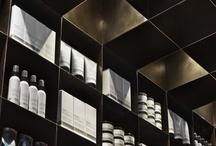 Interior Design | Store