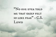 Quotes /Sayings