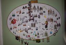 Interesting Finds / Unique items