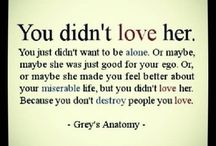 break up quotes   Breaking up love quotes tumblr